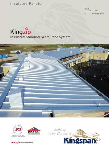 Kingzip-sept-08