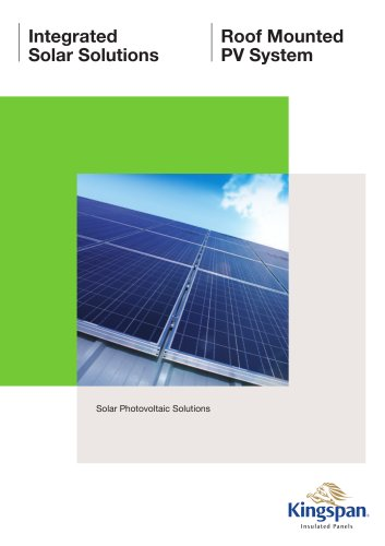 Roof-Mounted-PV-System-Brochure