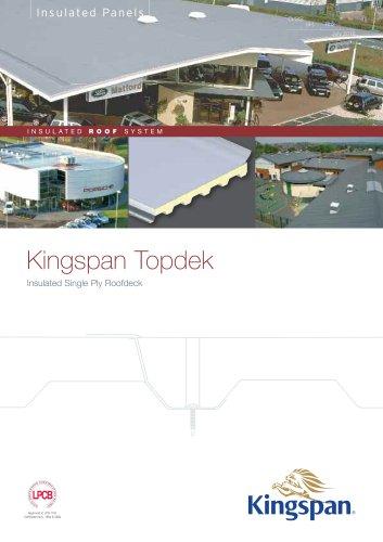TopDek-Broch-May-2011