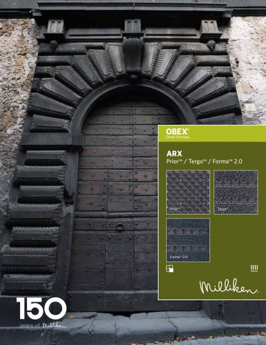 OBEX ENTRY SYSTEMS