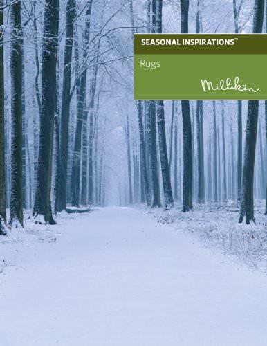Seasonal Inspirations