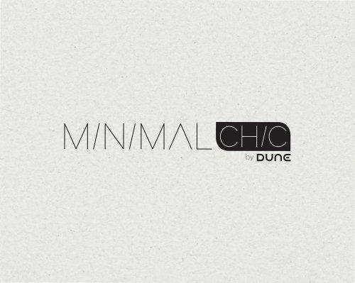 MINIMAL-CHIC-
