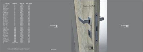 Doorsprint