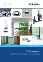 UK Supplement 2014