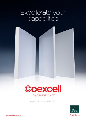 Coexcell