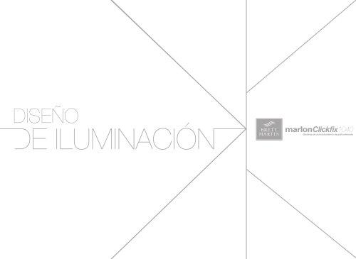 Marlon Clickfix 1040 Folleto