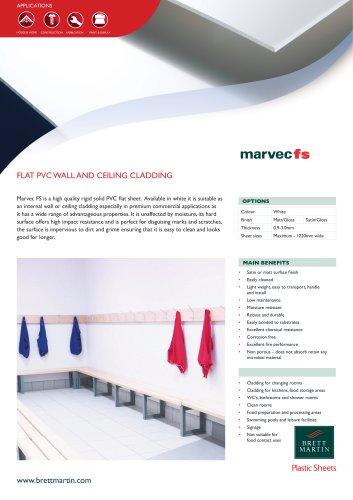 Marvec FS