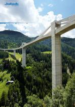 The bridge safety