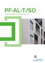 PF-ALT_SO_120X60_Masa System _ESPAÑOL