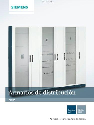 Catálogo LV 51