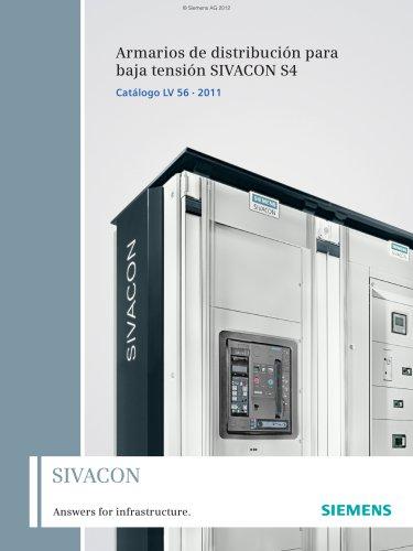 Catálogo LV 56