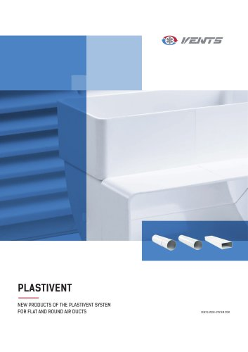PLASTIVENT-EN