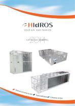 Hidros_catalolgo2014