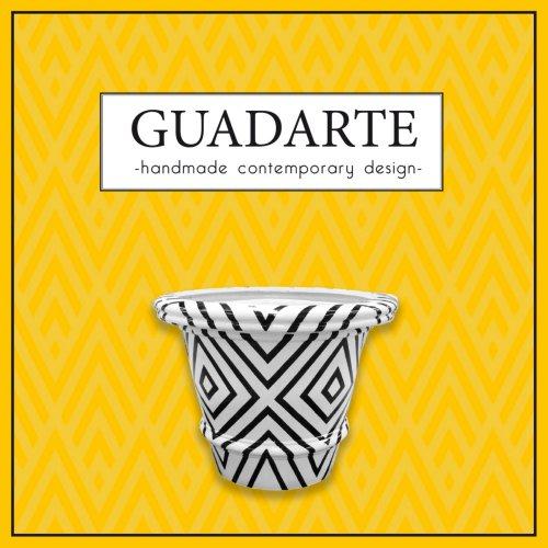 GUADARTE handmade contemporary design