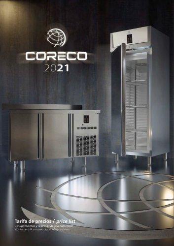 CORECO 2021