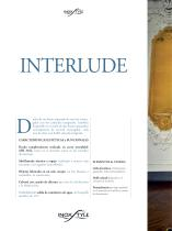 Ducha Interlude