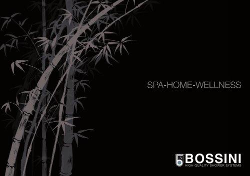 SPA-HOME-WELLNESS