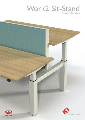 Work2 Sit-Stand