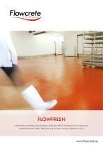 FLOWFRESH