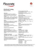 flowfresh-coating-es-04-2018
