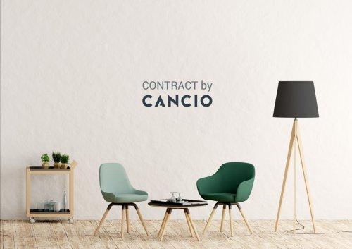 Contract CANCIO