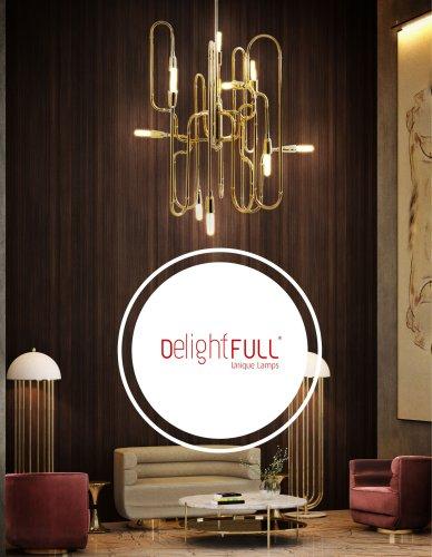 DelightFULL Catalogue 2020