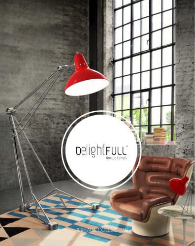 delightfull_catalogue