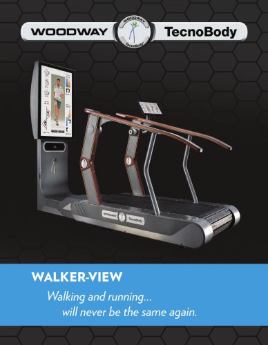 WALKER-VIEW