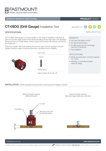 CT-09DG