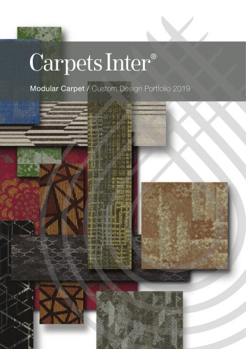 Carpets Inter