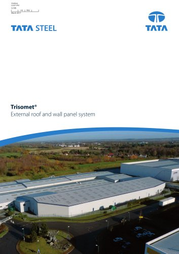 Trisomet®