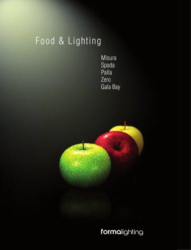 Food-Lighting-