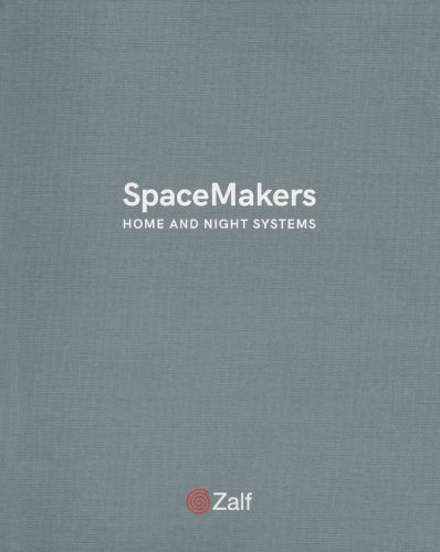 SpaceMakers - HOME AND NIGHT SYSTEMS 01_20