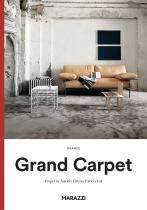 GRAND CARPET