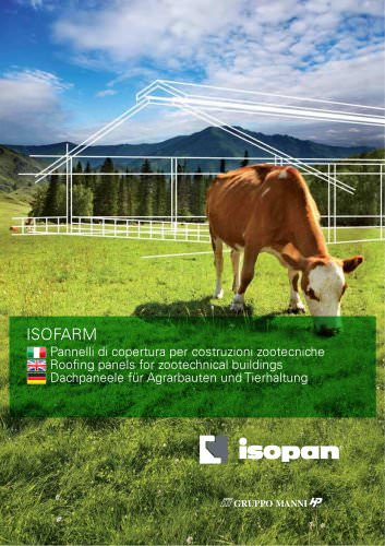 Isofarm