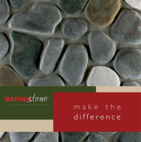 Mathios Stone