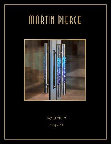 catalogue volume 3 2015