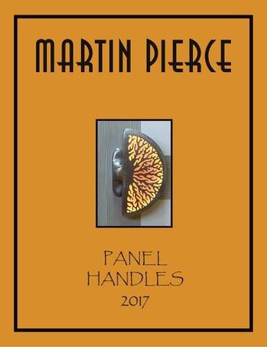 PANEL HANDLES 2017