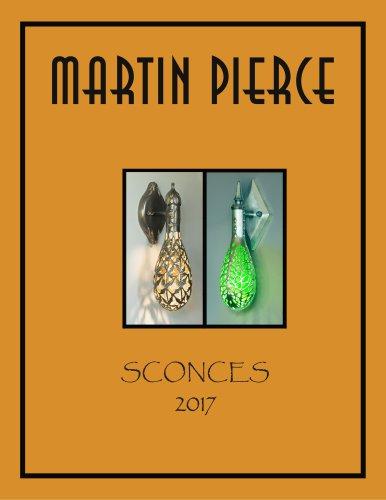 SCONCES 2017