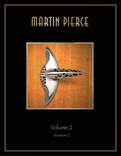 Volume 2 Revision 2