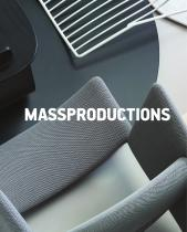 Massproduction