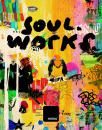 SOUL.WORKS.2014