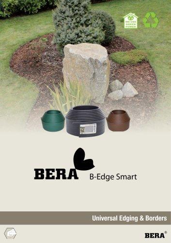 BERA® B-Edge Smart