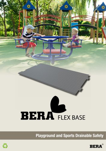 BERA FLEX BASE