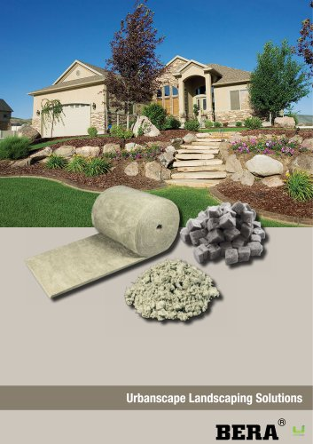 Urbanscape Landscaping Solutions