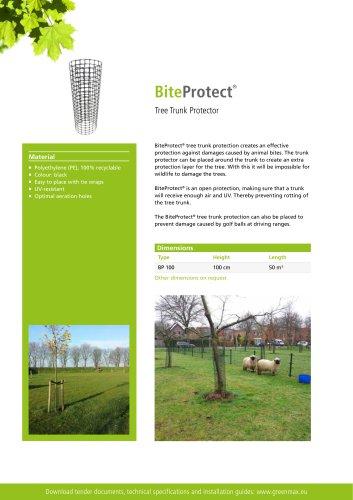 BiteProtect®