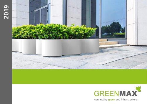 Brochure Boombakken GreenMax
