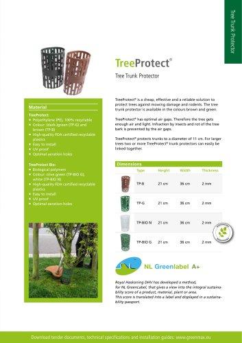 TreeProtect®