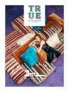 Bretz Katalog 2019