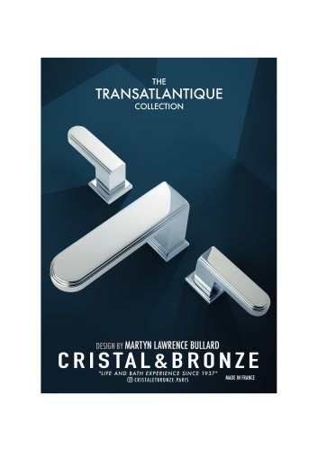 CRISTAL&BRONZE_Transatlantique